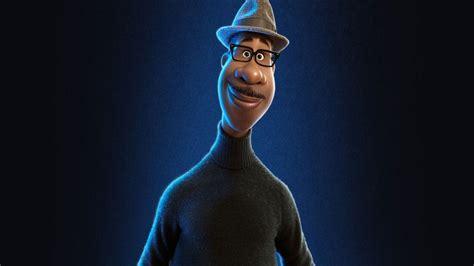 pixars soul  disney  release date   entertainment tonight