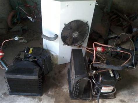 chambre froide fonctionnement electromenager gt dakar gt moteur chambre froide