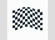 Chequered flag icon 2 Free Vector 4Vector