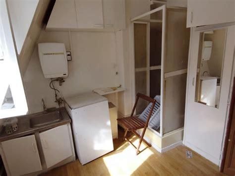chambre a louer a marseille chambre de bonne marseille location