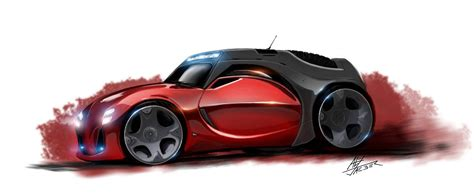 Concept Vehicles by Concept Cars And Trucks November 2012