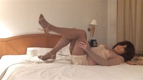 Dildo In Nude Stockings And High Heels Free Gay Porn C6