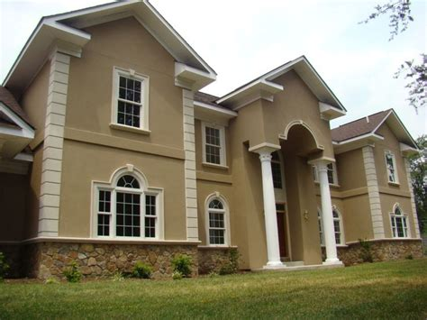 paint colors stucco houses stucco colors for homes http