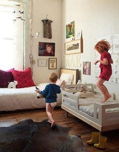 1000+ Images About Baby Girl Room Ideas On Pinterest
