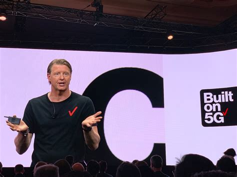 verizon 5g rollout locations phones price and more verizon 5g rollout locations phones price and more