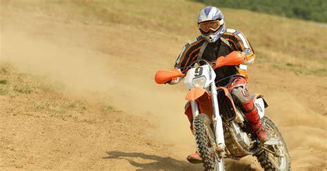 used motocross buying ktm used dirt bike parts online