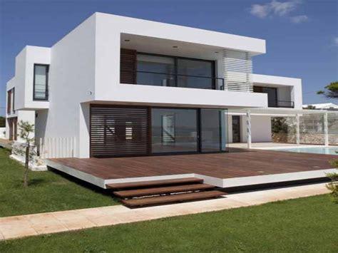 interior design minimalist home minimalist home interior design minimalist house design