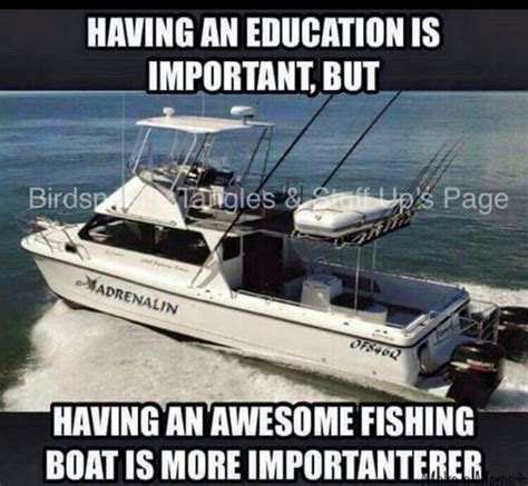 Boat Memes - 7 best boat meme funny images on pinterest ha ha funny stuff and funny things