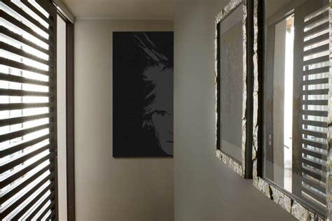 arredare il corridoio arredare e luce a un corridoio ecco come fare
