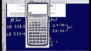 Gcse Maths Shading Inequalities Worksheet