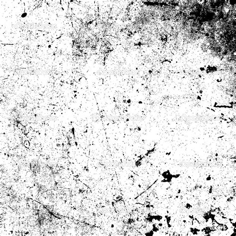 11 Distressed Texture Vector Images  Distressed Vector. Ceiling Light Fixtures Kitchen. Country Kitchen Curtain Ideas. Ikea Kitchen Cabinet Hardware. Plywood Kitchen. Kitchen Titles. Ikea Kitchen Storage Cabinets. Pinterest Kitchen Islands. Kitchen Pros