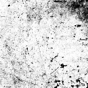 11 Distressed Texture Vector Images - Distressed Vector ...