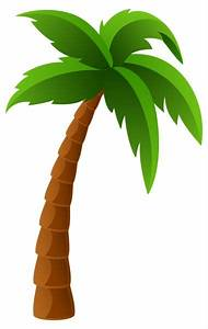 The 25+ best ideas about Palm Tree Clip Art on Pinterest