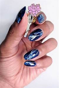 70 best trend nail ideas for a coffin nails