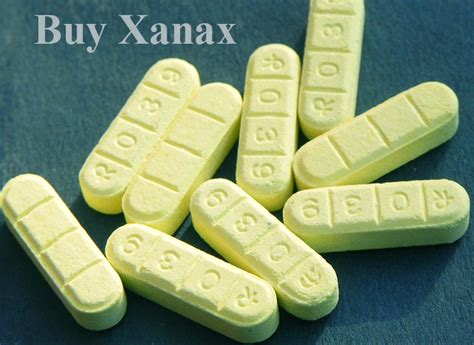 Buy Xanax by How To Buy Xanax Whether Or Offline