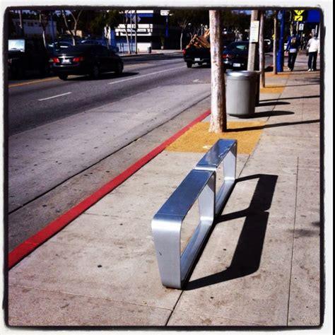 tiny bus stop benches  town bus stop design bus