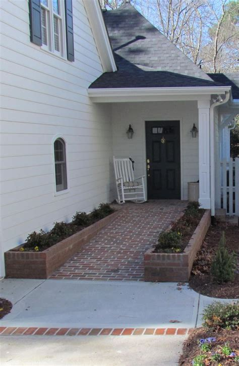 25 best ideas about handicap accessible home on