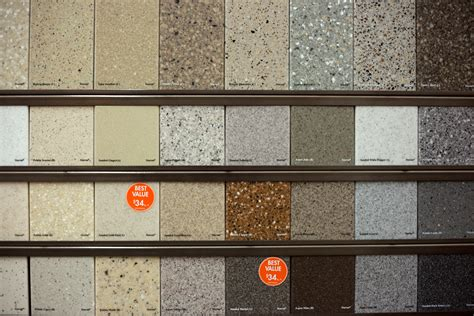 top 20 home depot countertops home depot kitchen