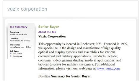 find   door   job posting  linkedin