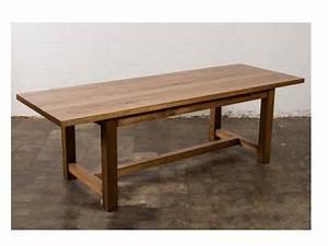 WEST END COTTAGE Dining Tables