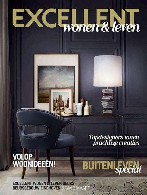 Interior Magazines by Top 100 Interior Design Magazines You Should Read