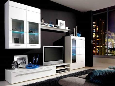 La Decoration Des Salon Comment Cr 233 Er Un Salon Design D 233 Co Facile