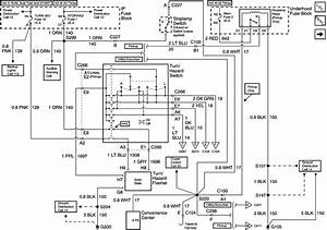 2000 Chevy Tahoe Fuel Pump Wiring Diagram  2000  Free