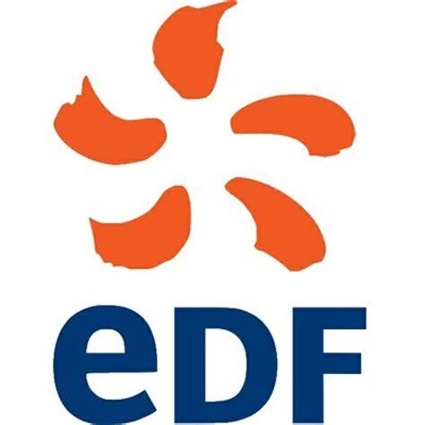 edf meta multilingual europe technology alliance