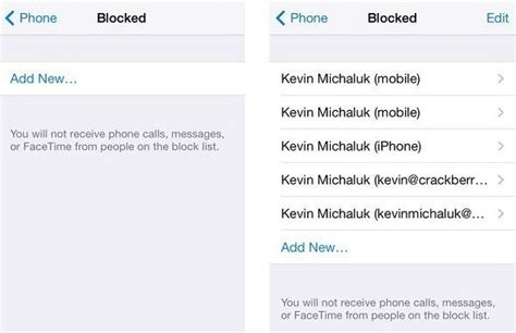 do you block text messages on iphone top 3 ways to block text messages on iphone