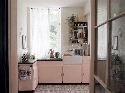 decorative kitchen cabinets best 25 new kitchen ideas on corner larder 3123