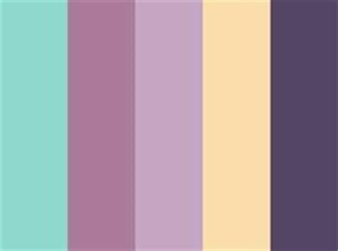 images  ideas    purple sofa