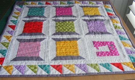 quilt border patterns 9 exciting border ideas for quilt patterns