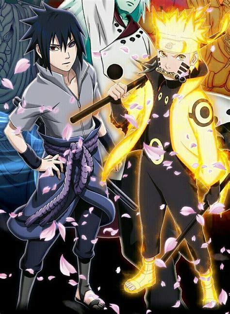 naruto sasuke  madara naruto  sasuke  rival