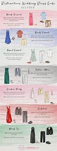 best 25 beach formal attire ideas on pinterest grey With wedding invitations with dress code