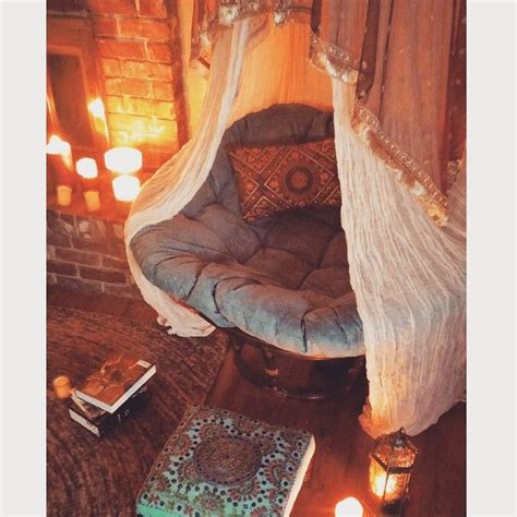 new reading nook i came across an antique sari which is