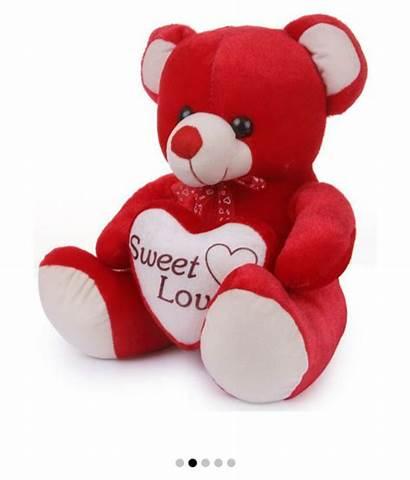 Bear Teddy Toys Toy Kashish Stuffed Boyfriend