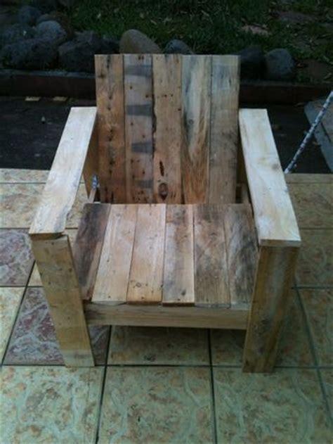 Table Et Chaises En Palettes Recyclées Wood Pixodium 1000 Images About Meubles Palette On The