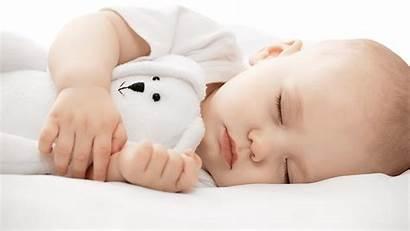 Night Sleep Sleeping Child Children Problems