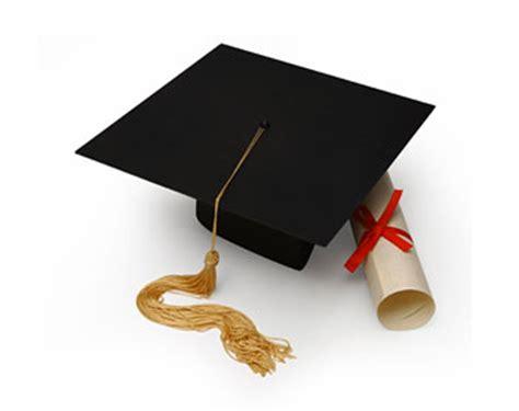 3 bureau des diplomes les master ou le diplôme sujet à débat le lintegral