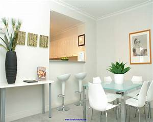 home interior design With interior decoration designs for home