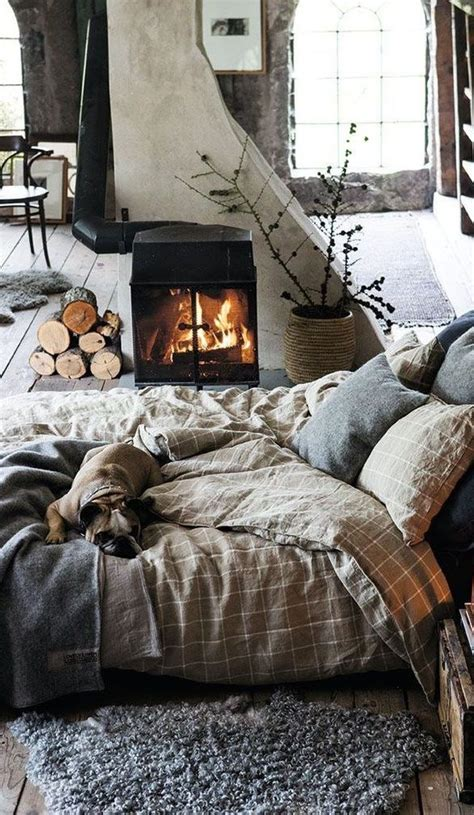 images   favourite hygge interiors  pinterest good books warm  enjoying life