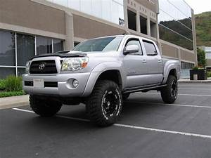 White letters out or black out page 2 tacoma world for How to blackout white letter tires