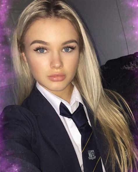 Amateur Schoolgirls High Quality Porn Pic Amateur