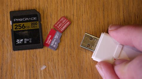 Nano memory card is a sim card size data storage card which is designed by huawei. Huawei Nano Memory (NM) Card Reader - YouTube