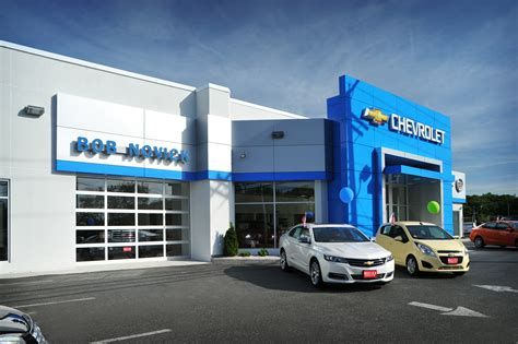 toyota truck dealership near toyota dealer locator find a toyota car dealership near