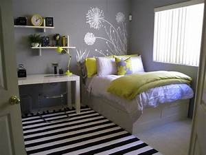 teenage girl bedroom ideas for small rooms rug With room design ideas for small rooms
