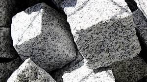 Granit Pflege Außenbereich : granit kleinsteine natursteine bogensperger marmor granit natursteine ~ Orissabook.com Haus und Dekorationen
