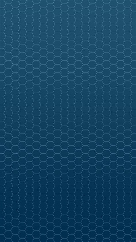 iphone 5 background iphone 5 hex grid wallpapers matt gemmell