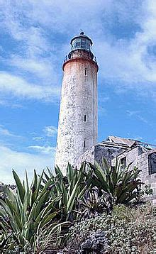 ragged point barbados wikipedia