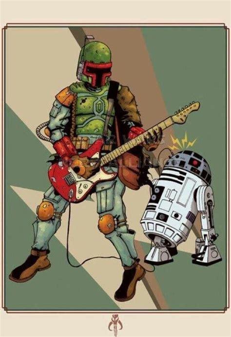 Pin by sharon adams on Star Wars   Star wars humor, Star ...